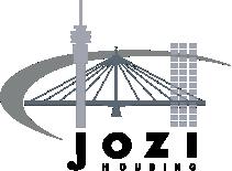 Jozi Housing